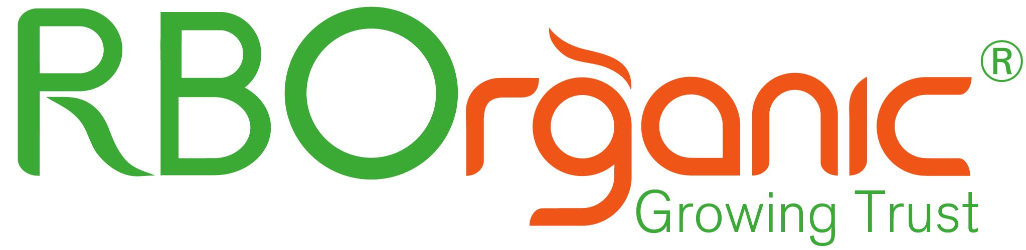 RBOrganic Ltd logo